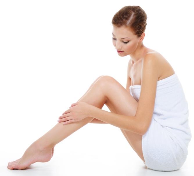 Операция по удалению вен на ногах стоимость